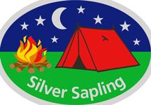 Silver Sapling Girlguiding Campsite